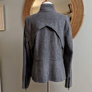 CAbi Jackets & Coats - CAbi 3556 Rebel Jacket